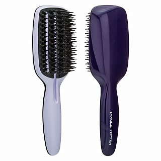 Tangle Teezer Blow-Styling kefa na vlasy Half Paddle