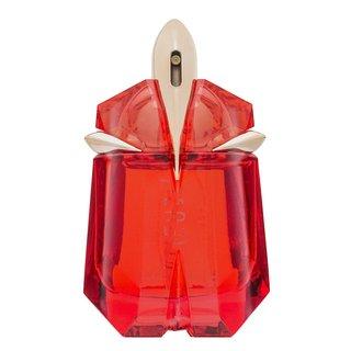 Thierry Mugler Alien Fusion parfémovaná voda pre ženy 30 ml