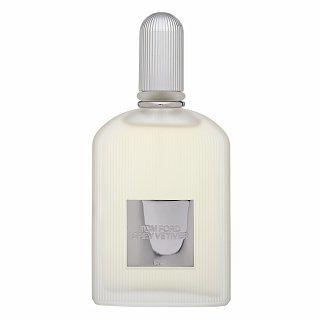 Tom Ford Grey Vetiver parfémovaná voda pre mužov 50 ml