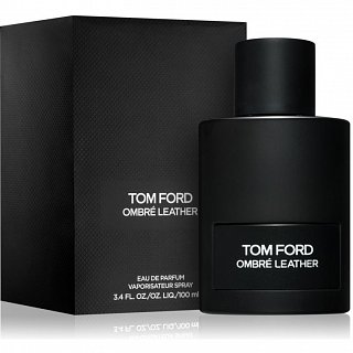 Tom Ford Ombré Leather parfémovaná voda unisex 100 ml