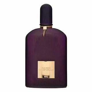 Tom Ford Velvet Orchid parfémovaná voda pre ženy 100 ml