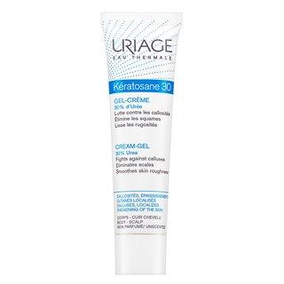 Uriage Kératosane 30 Gel-créme ochranný krém pre deti 40 ml