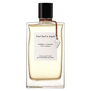 Van Cleef & Arpels Collection Extraordinaire Néroli Amara parfémovaná voda unisex 75 ml