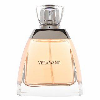 Vera Wang Vera Wang parfémovaná voda pre ženy 10 ml Odstrek