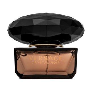 Versace Crystal Noir parfémovaná voda pre ženy 50 ml