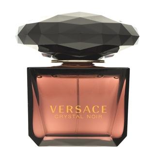 Versace Crystal Noir parfémovaná voda pre ženy 90 ml