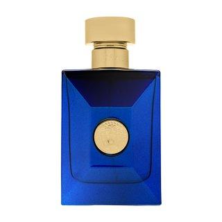 Versace Dylan Blue toaletná voda pre mužov 50 ml