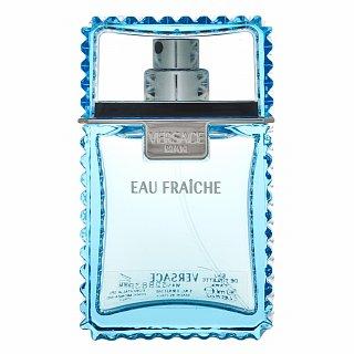 Versace Eau Fraiche Man toaletná voda pre mužov 30 ml