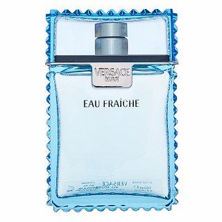 Versace Eau Fraiche Man voda po holení pre mužov 100 ml