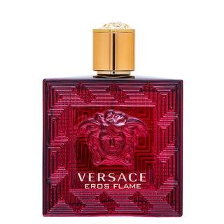 Versace Eros Flame parfémovaná voda pre mužov 100 ml