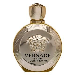 Versace Eros Pour Femme parfémovaná voda pre ženy 100 ml