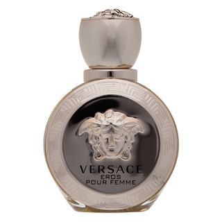 Versace Eros Pour Femme parfémovaná voda pre ženy 50 ml