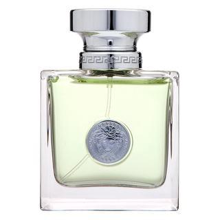 Versace Versense deodorant s rozprašovačom pre ženy 50 ml