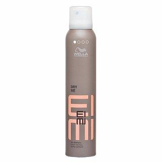 Wella Professionals EIMI Volume Dry Me suchý šampón 180 ml