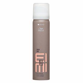 Wella Professionals EIMI Volume Dry Me suchý šampón 65 ml