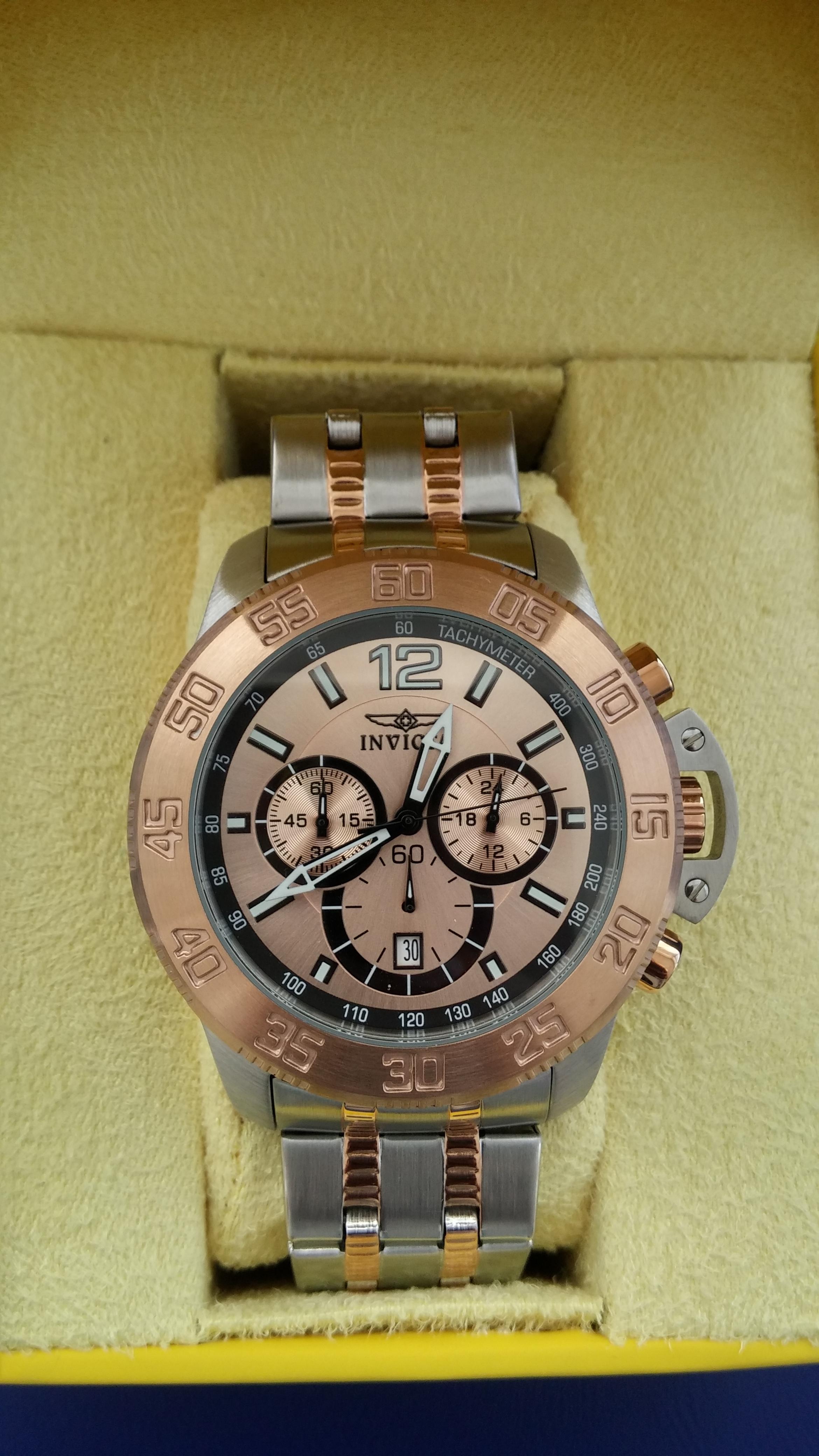 Všetky klasické mechanické hodinky boli totiž odsunuté novým typom  hodinkového strojčeka - quartz. Ten se ukázal výhodným hneď v niekoľkých  smeroch  ... 8df276e7676